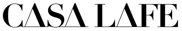 01-casa-lafe-logo